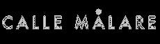 logotyp-calle-målare